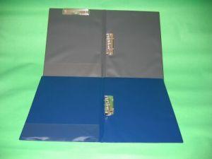 Deska dvojitá A4 s rychlosvorkou na sv.straně